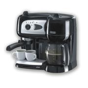 кавоварка