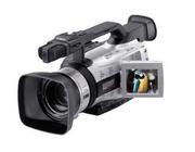 Продам Canon XM2 в идеальном состоянии