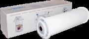 Теплозберігаючі вентиляції рекуператори ПРАНА