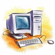 Комп'ютерна допомога,  інсталяція Windows,  Івано-Франківськ