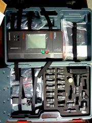 Автосканер Launch X-431