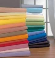 спецодежда. домашний текстиль .ткани .подушки .опт