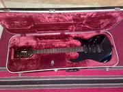 Гітара Ibanez RG 1570 серії