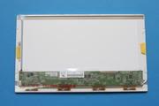 Матрицы (дисплеи/экраны) для ноутбуков Asus,  Acer,  Lenovo,  Samsung,  HP