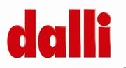 Бесфосфатный стиральный порошок оптом ™ dalli (Германия)