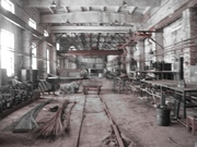 Продаю завод по производству бетона и изделий ЖБИ Винница