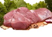 ООО Востокимпорт Продам свинину замороженную Европа,  Бразилия,  фарш др
