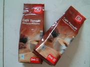 кофе из португалии+подарок