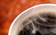 Горячее предложение от кофе Якобс!