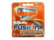 Gillette Шампунь Одноразовые бритвы оптом и в розницу