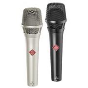 Магазин продаст микрофон Neumann KMS 105