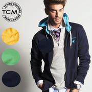 Стоковая одежда TCM-Tchibo 10 э/кг