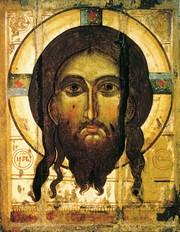 Русское Православное Братство(МДГ) имени Святителя Филарета.