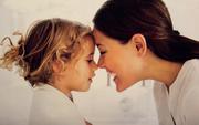 Для заботливой мамы