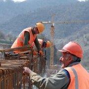 Работа в Польше для строителей разных специальностей!!! Срочно!!!