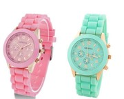 Супер модные наручные часы!