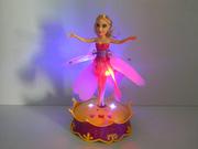Кукла со светомузыкой . АКЦИЯ 2+1. Спешите купить подарок