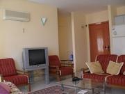 Квартира в Анталий аренда