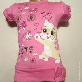 Детские шорты , футболки ,  костюмчики  на лето недорого