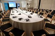 Оренда приміщення для проведення семінарів,  тренінгів,  корпоративних з