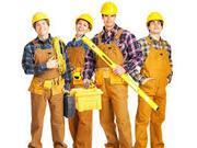 Якісний ремонт квартир та будинків