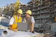 Будівництво будинків на замовлення