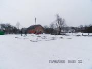 Продається земельна ділянка 16 соток під будівництво в с. Березівка