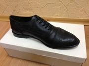 Мужская обувь Ивано-Франковск