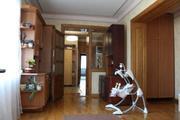Продається елітна квартира в центрі міста по вулиці Коновальця. 137 м2