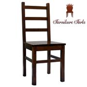 Купить деревянные стулья,  Стул Твердый