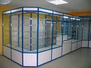 торгового оборудование для торговли и магазинов