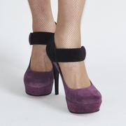 организаторам СП продажа женской обувь