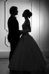 Свадебный фотограф (весільний фотограф)