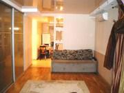 Оренда 2х кімнатної квартири