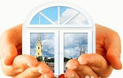 Продам готовий віконний бізнес під ключ