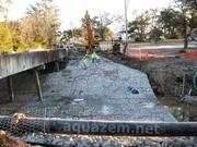 Будівництво ставків,  чистка водойм,  оренда земснаряда