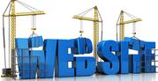 Бесплатный конструктор сайтов Skynell