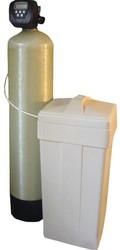 Фільтр пом'якшення води