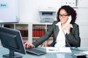 Фірма праці в Польші шукає співробітників з України