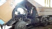 Продаем самосвал КАМАЗ 5511,  10 тонн,  1988 г.в.