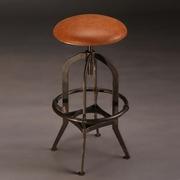 Мебель на заказ для Кафе,  Баров,  Ресторанов.