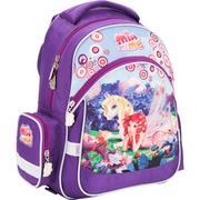 Яркие и красивые рюкзаки KITE. Распродажа!