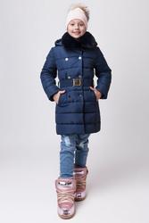Одежда ОПТОМ для детей и подростков от TM Barbarris