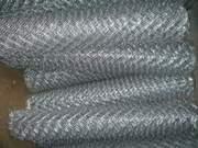 Сітка рабиця/сетка рабица,  гурт і роздріб,  стопчики залізобетонні