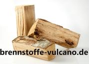 Купим буковые дрова! Большие объёмы.