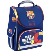Школьные ранцы и рюкзаки KITE