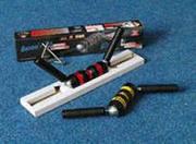 Тренажер Бизон 1м - богатырская сила