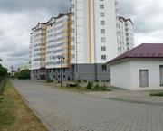 Квартири від забудовника Житловий комплекс