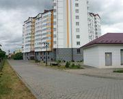 Квартири від забудовника - ЖК Ювілейний,  Декабристів,  58