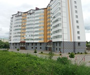 ЖК-Ювілейний,  Івано Франківськ - Квартири від забудовника